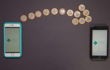 PIX: como evitar las principales estafas en el sistema de pago