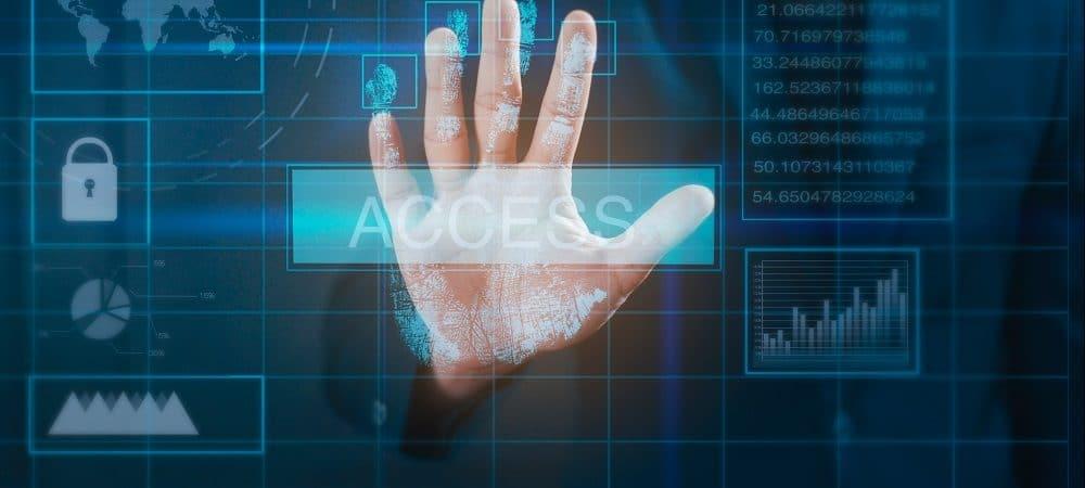 Por que as empresas devem investir em soluções de segurança corporativa