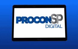 Governo de São Paulo e Prodesp lançam nova plataforma digital do Procon-SP