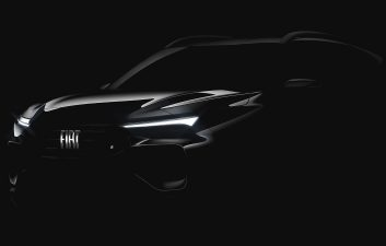 'BBB 21': winner will win a new Fiat that will only be revealed in the final; meet the model