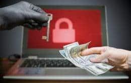 Protege es la víctima más reciente de un ataque de ransomware en Brasil