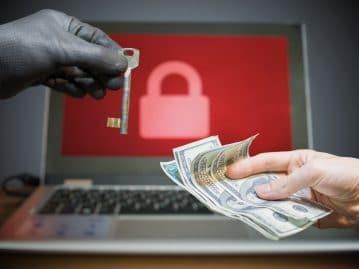 Protege é a mais nova vítima de ataque de ransomware no Brasil