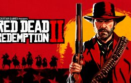 'Red Dead Redemption 2' gets modification to be played in VR