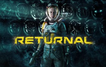 Review: 'Returnal' is, in fact, the first major game exclusive to PS5