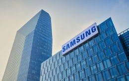 De volta pra casa: herdeiro da Samsung ganha liberdade condicional