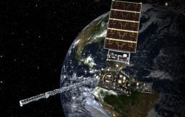 """Russian startup creates technology that """"filters"""" satellites from astronomical observations"""