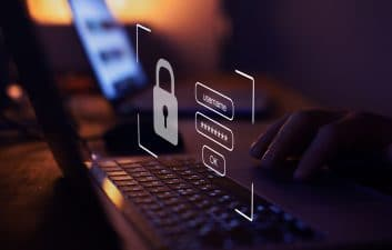 World Password Day: 5 tips on how to create (and maintain) a secure password