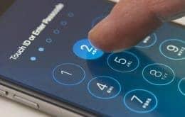 Quer mais privacidade? Saiba como colocar senha na galeria de fotos do iPhone