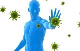 Nosso sistema imunológico pode ser mais social do que imaginamos