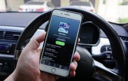 Para não perder tempo: veja como fixar playlists favoritas no Spotify
