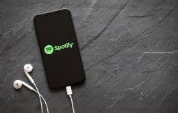 Spotify: saiba como comprar o ingresso e assistir aos shows online na plataforma