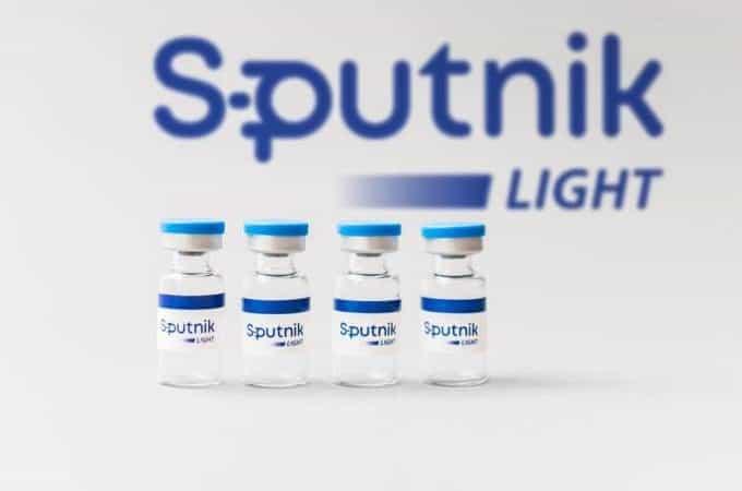 Sputnik-Light-680x450