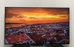 Review Samsung Neo QLED (QN90A): boa combinação de HDR e Mini LED