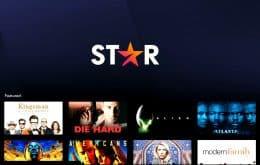 Star+: serviço de streaming tem preço de assinatura revelado; confira