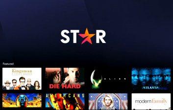 Star+: Disney vai lançar canal de streaming com conteúdo adulto