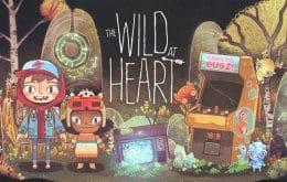 Xbox Game Pass anuncia novidades para maio: 'The Wild at Heart', 'Conan Exiles' e 'Knockout City'
