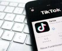 TikTok renews way to remix videos with duets