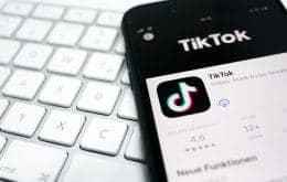 Finalmente liberado? Governo dos EUA revoga proibição do TikTok