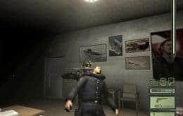 'Splinter Cell': Ubisoft teria autorizado desenvolvimento de novo jogo da série
