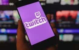 Streamers brasileiros organizam greve da Twitch