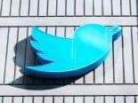 Twitter firma parceria com AP e Reuters para combater fake news