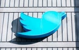 Twitter pode enfrentar processos criminais na Índia por não aceitar novas regras de TI