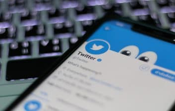 ¡Guarde sus datos! Vea cómo deshabilitar la reproducción automática para videos en Twitter