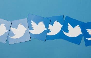 Twitter: veja como desativar sua conta na rede social