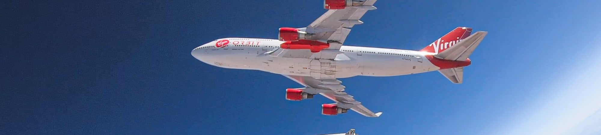 Virgin-Orbit-88-2000x450