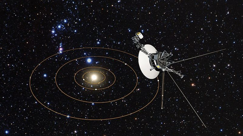 Voyager-1-800x450