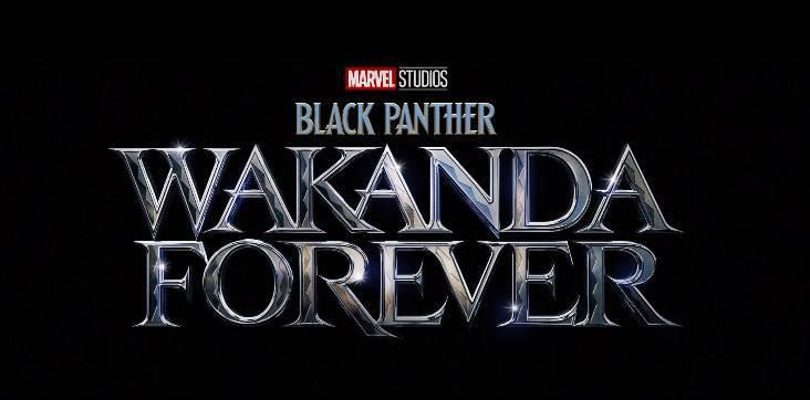 Pantera Negra 2 ganha subtítulo e data de estreia para julho de 2022