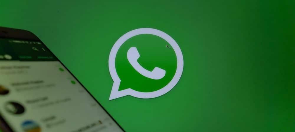 Whatsapp. Image: Shutterstock