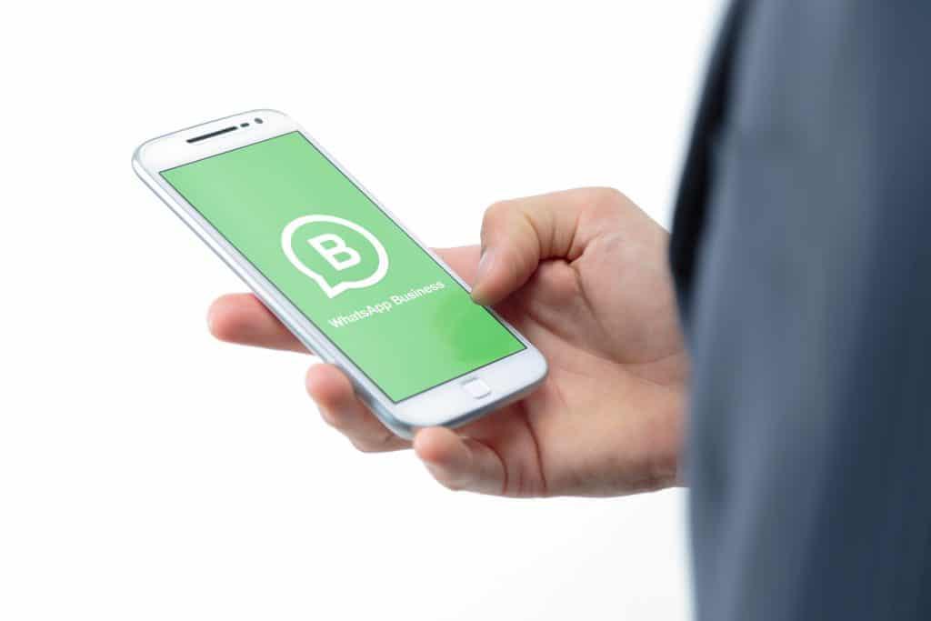 WhatsApp-Business-1024x683 Negócios online crescem na pandemia e WhatsApp lidera canal de vendas