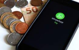 WhatsApp Pay: como fazer um pagamento em conversas em grupo