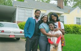 Novo 'Anos Incríveis' com foco em família negra será narrado por Don Cheadle