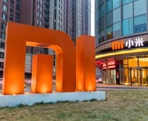 Sales released: US removes Xiaomi from trade 'blacklist'