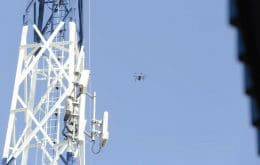 Brazilian government inaugurates its first 5G antenna in a rural area of the country