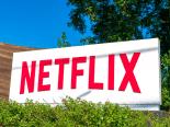 'Hotel Transilvânia 3: Férias Monstruosas' chega à Netflix