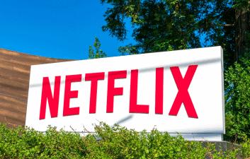 N-Plus: Netflix prepara plataforma con podcasts y otro contenido de sus producciones originales