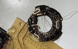 Apple: falha de segurança transforma AirTags em aparelhos de espionagem