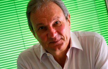 Fallece Aleksandar Mandic, uno de los pioneros de Internet en Brasil