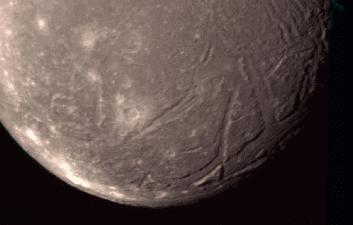 'Moonlight': ESA projeta sistema de comunicação para facilitar colônia humana na Lua
