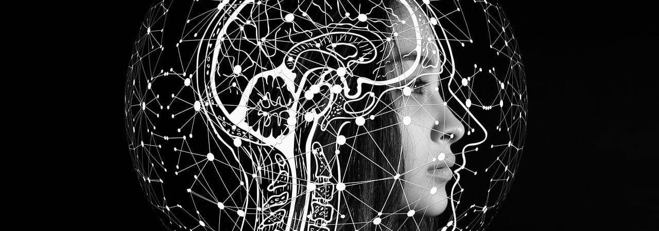 Transportadores de serotonina aumentam após depressão desaparecer, diz estudo