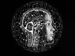 Tratamento com 'marcapasso cerebral' alivia depressão severa em paciente