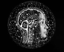'Brain pacemaker' treatment relieves severe depression in patient