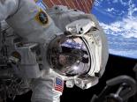 Senado dos EUA aprova proposta de US$ 250 bilhões para pesquisas científicas