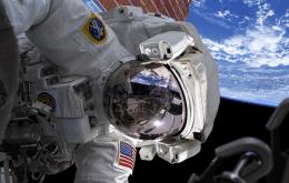 Novo reality show da Discovery vai levar uma pessoa ao espaço
