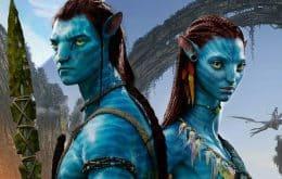 'Avatar': próximos filmes da franquia ganham data de lançamento