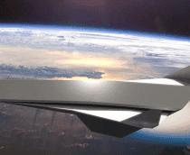 La prueba de detonación hipersónica ofrece viajes aéreos y espaciales ultrarrápidos