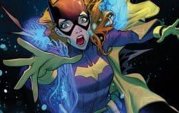 Filme da Batgirl terá dupla de diretores de 'Bad Boys'